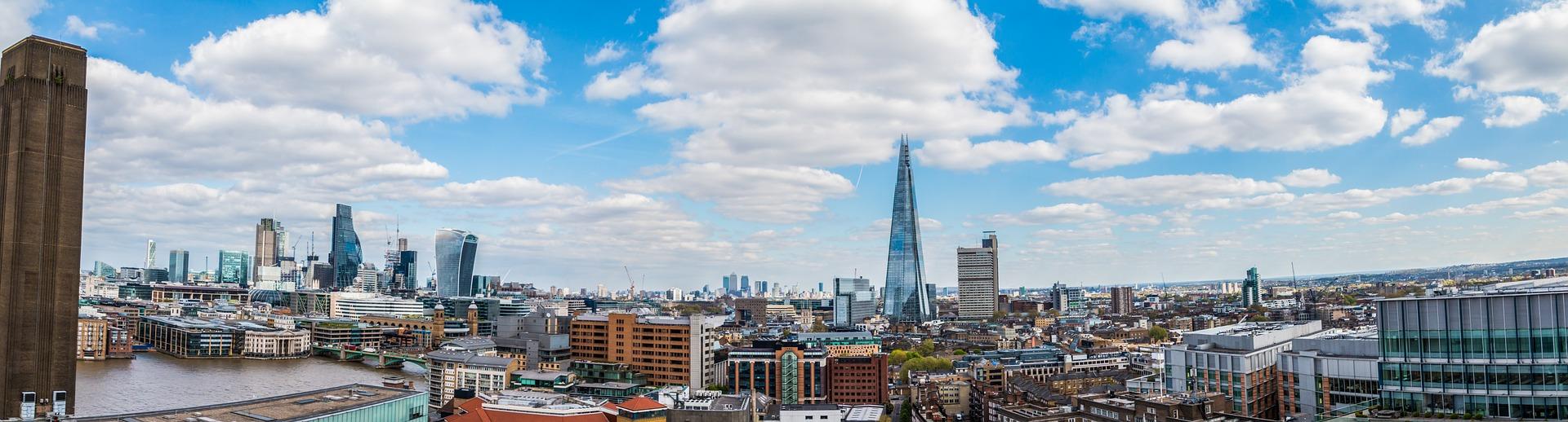 london-2239726_1920